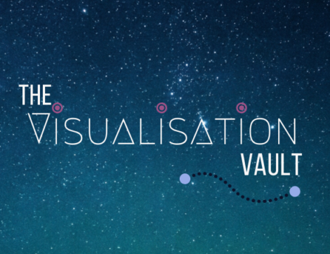 The Visualisation Vault