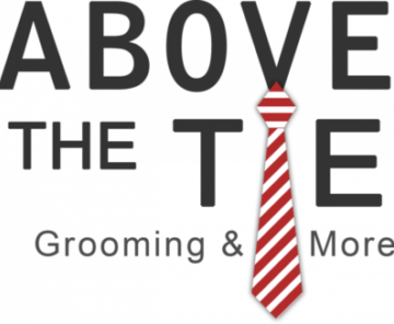 Above the Tie Discount Code