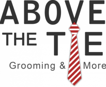 Above the Tie Discount Code